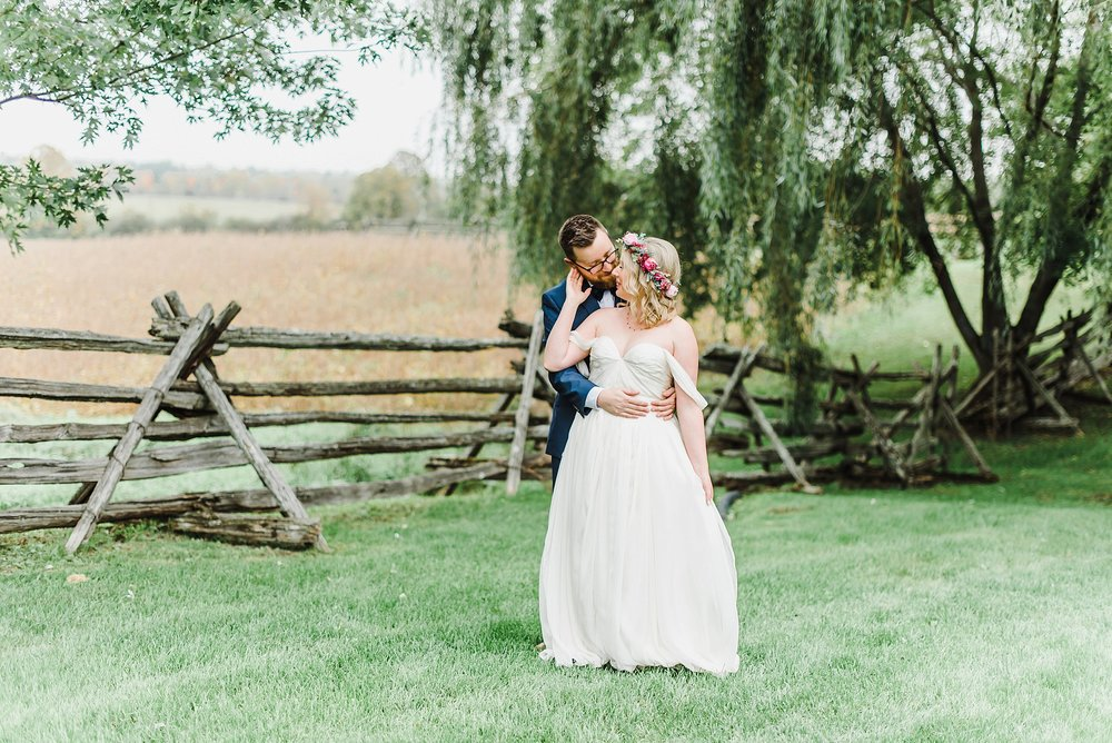 light airy indie fine art ottawa wedding photographer | Ali and Batoul Photography_0798.jpg