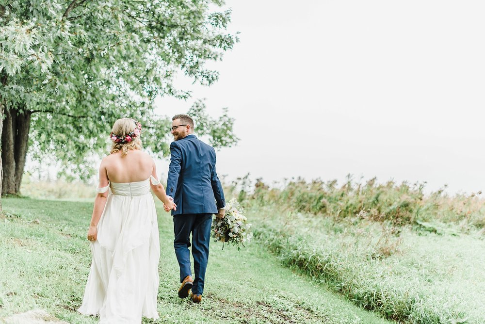 light airy indie fine art ottawa wedding photographer | Ali and Batoul Photography_0804.jpg