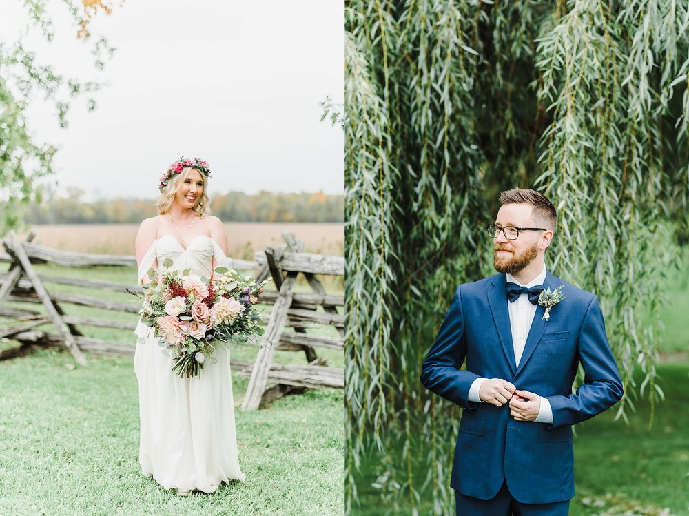 light airy indie fine art ottawa wedding photographer | Ali and Batoul Photography_0807.jpg