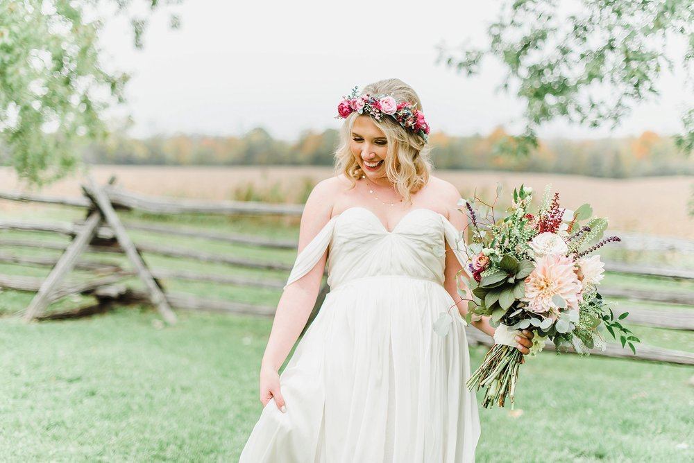 light airy indie fine art ottawa wedding photographer | Ali and Batoul Photography_0809.jpg