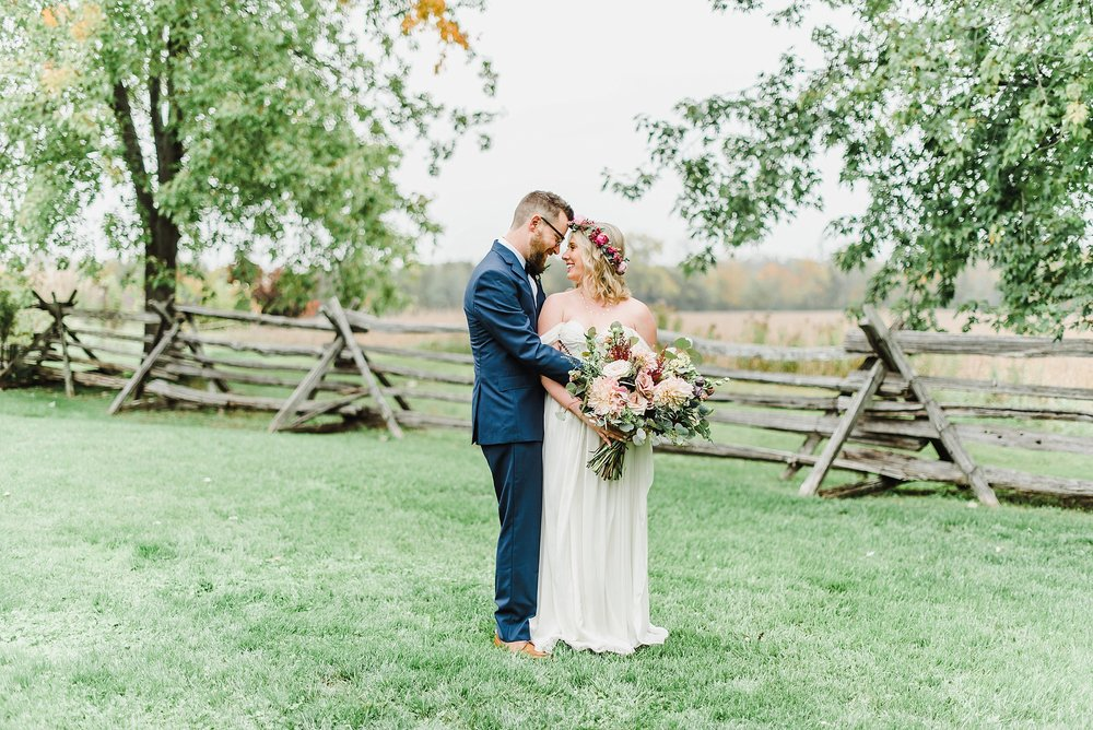 light airy indie fine art ottawa wedding photographer | Ali and Batoul Photography_0811.jpg