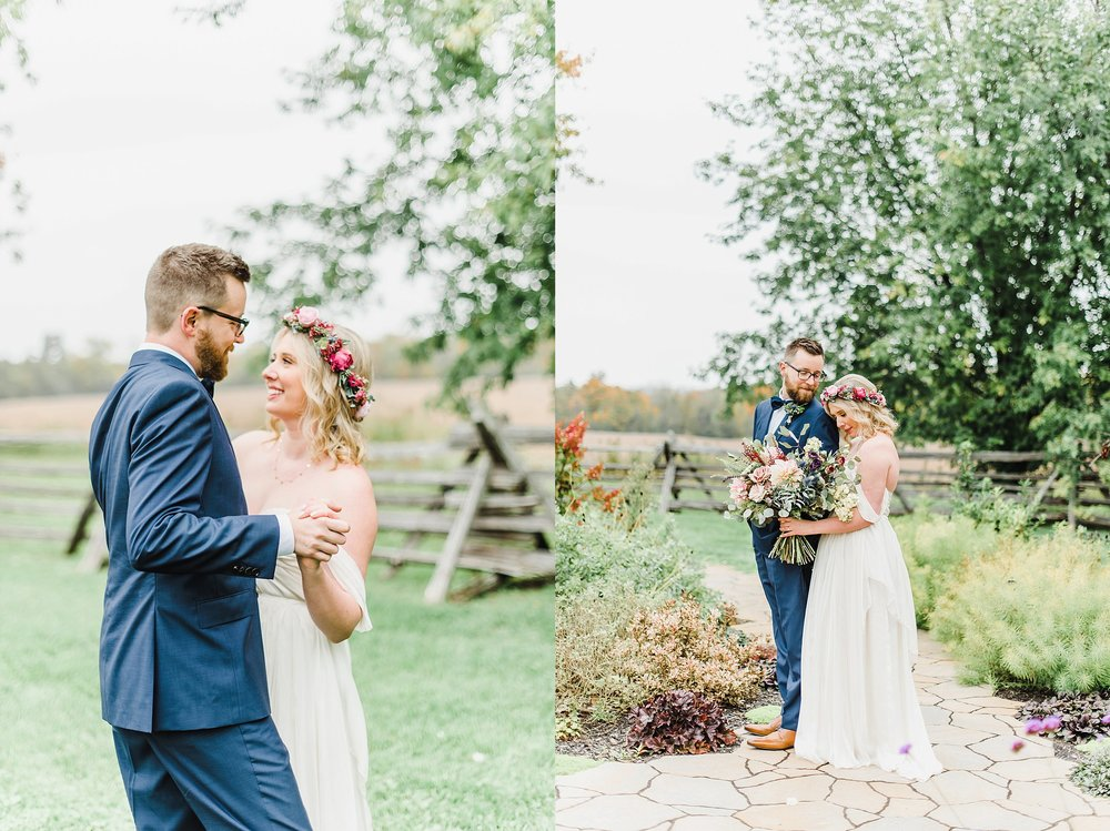 light airy indie fine art ottawa wedding photographer | Ali and Batoul Photography_0815.jpg