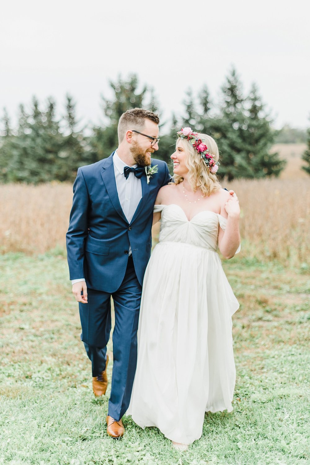 light airy indie fine art ottawa wedding photographer | Ali and Batoul Photography_0827.jpg