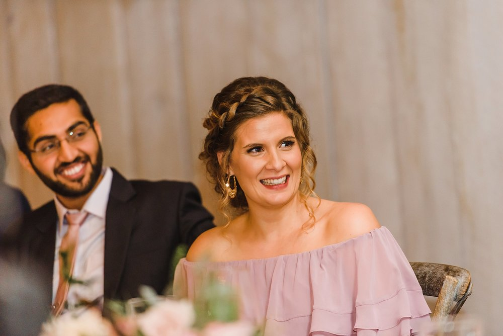 light airy indie fine art ottawa wedding photographer | Ali and Batoul Photography_0894.jpg