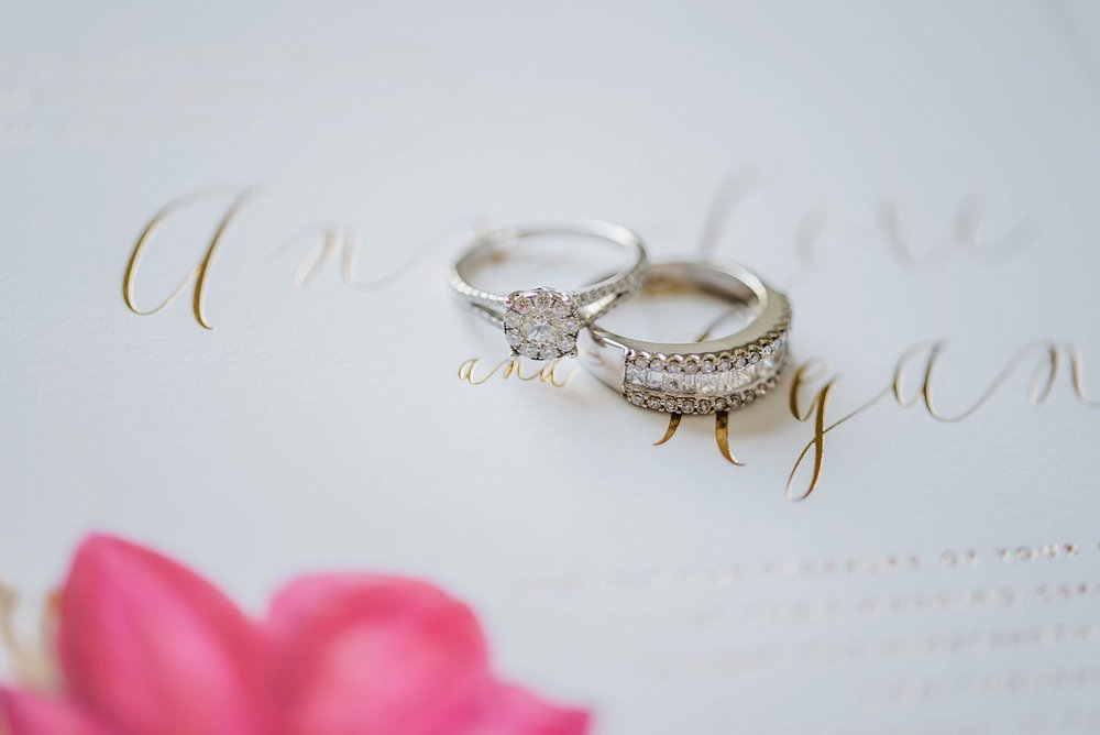 light airy indie fine art ottawa wedding photographer | Ali and Batoul Photography_0947.jpg