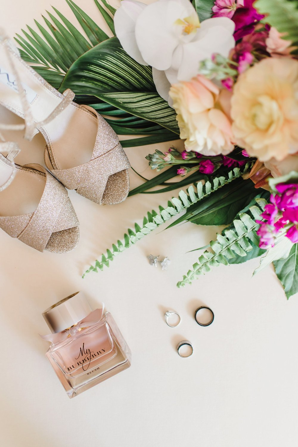 light airy indie fine art ottawa wedding photographer | Ali and Batoul Photography_0948.jpg