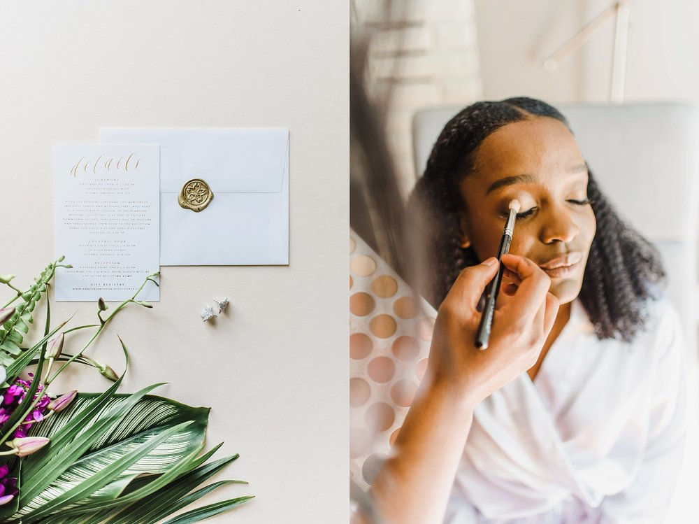 light airy indie fine art ottawa wedding photographer | Ali and Batoul Photography_0949.jpg