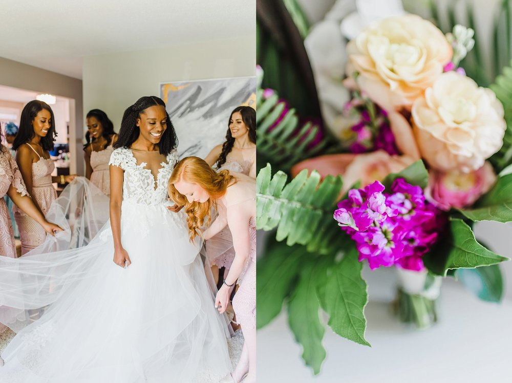 light airy indie fine art ottawa wedding photographer | Ali and Batoul Photography_0951.jpg