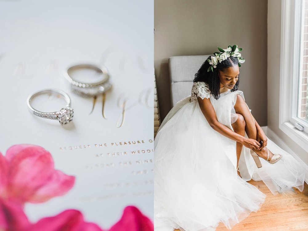 light airy indie fine art ottawa wedding photographer | Ali and Batoul Photography_0953.jpg