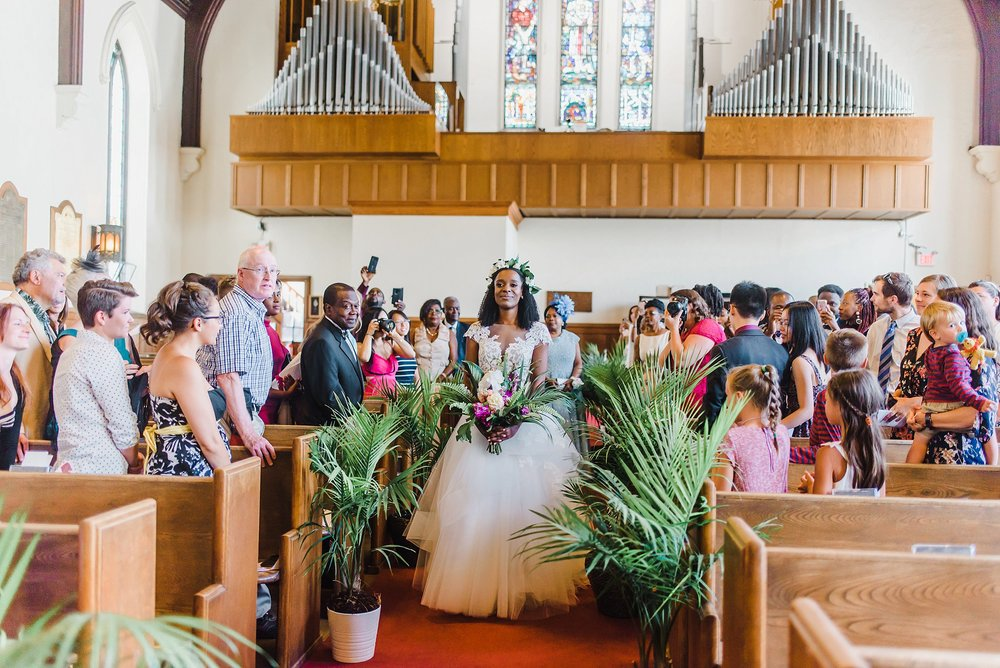 light airy indie fine art ottawa wedding photographer | Ali and Batoul Photography_0969.jpg
