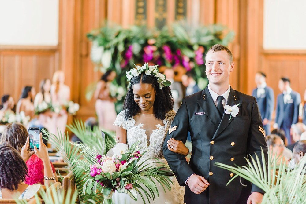 light airy indie fine art ottawa wedding photographer | Ali and Batoul Photography_0979.jpg