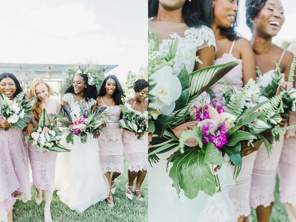 light airy indie fine art ottawa wedding photographer | Ali and Batoul Photography_0985.jpg
