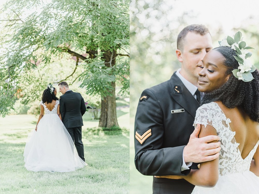 light airy indie fine art ottawa wedding photographer | Ali and Batoul Photography_0994.jpg