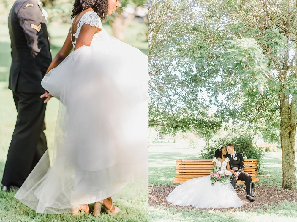 light airy indie fine art ottawa wedding photographer | Ali and Batoul Photography_1000.jpg