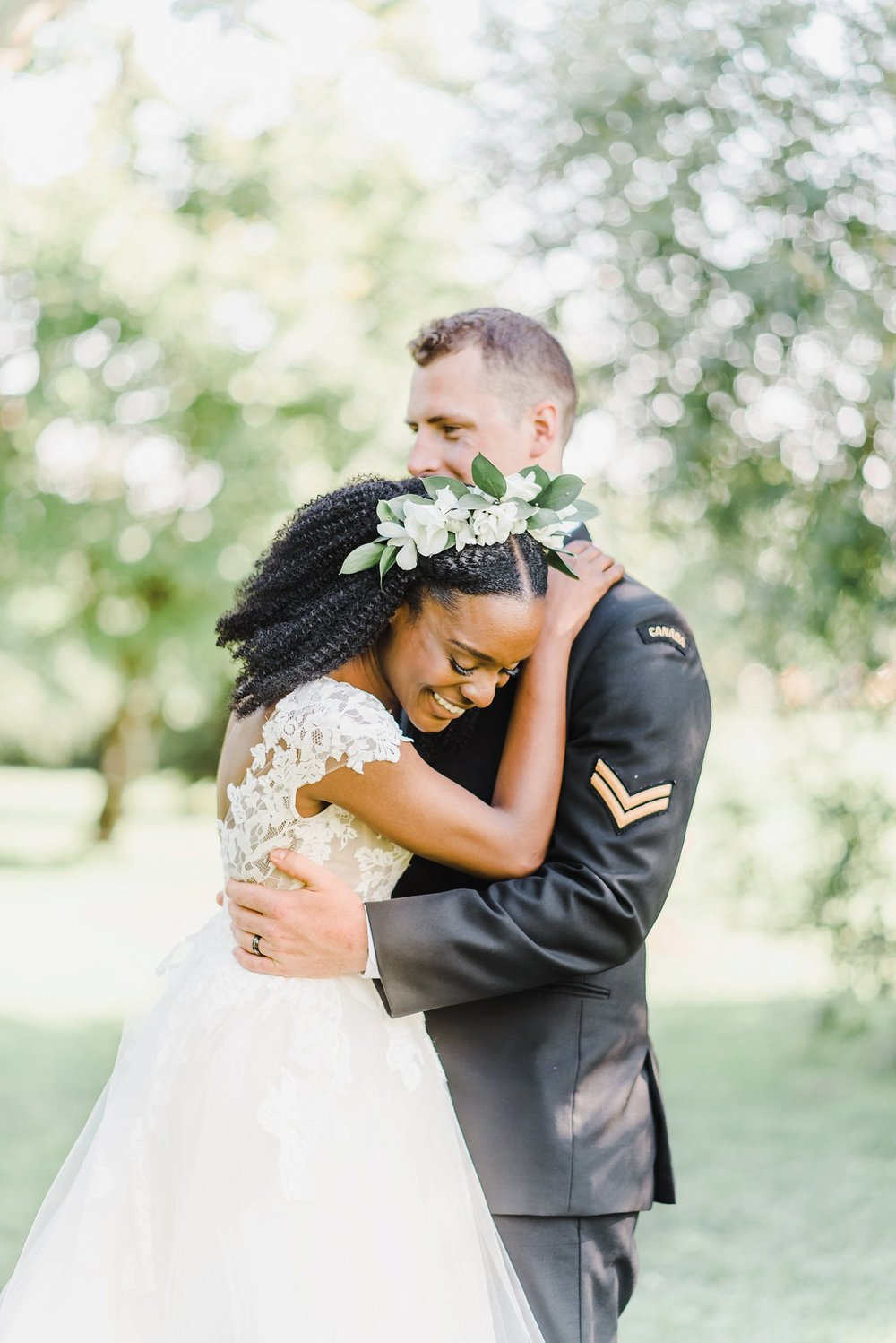 light airy indie fine art ottawa wedding photographer | Ali and Batoul Photography_1002.jpg
