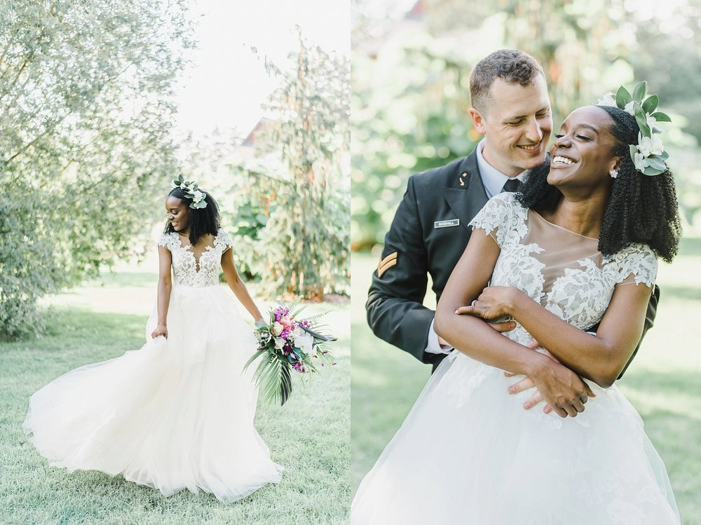light airy indie fine art ottawa wedding photographer | Ali and Batoul Photography_1004.jpg