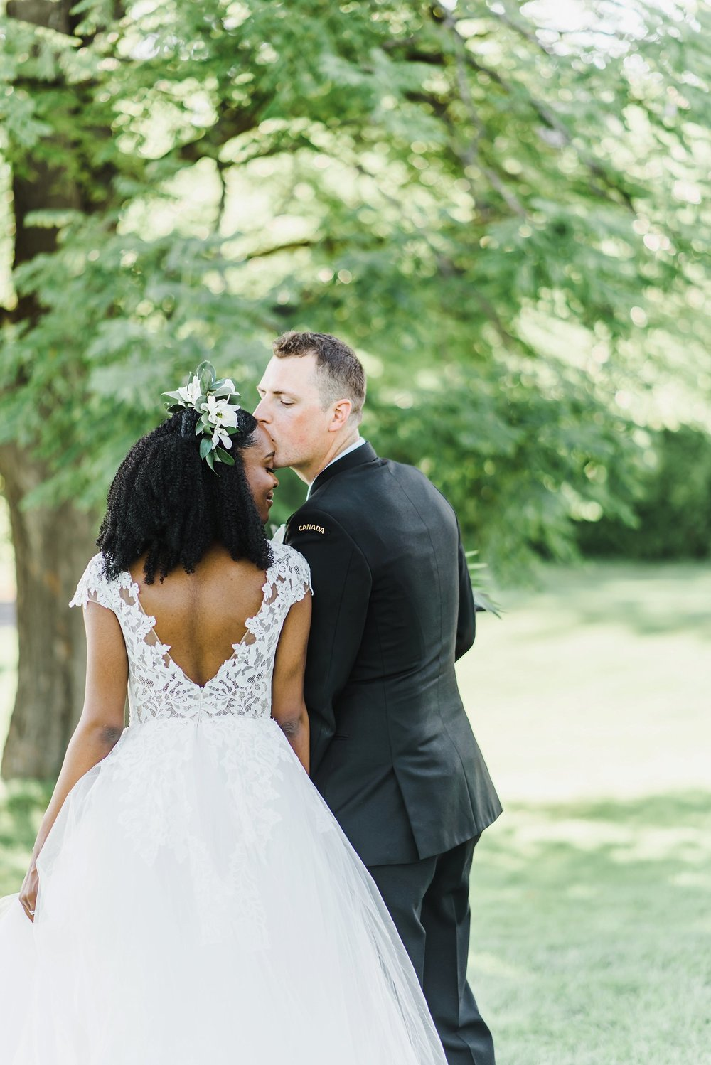 light airy indie fine art ottawa wedding photographer | Ali and Batoul Photography_1007.jpg