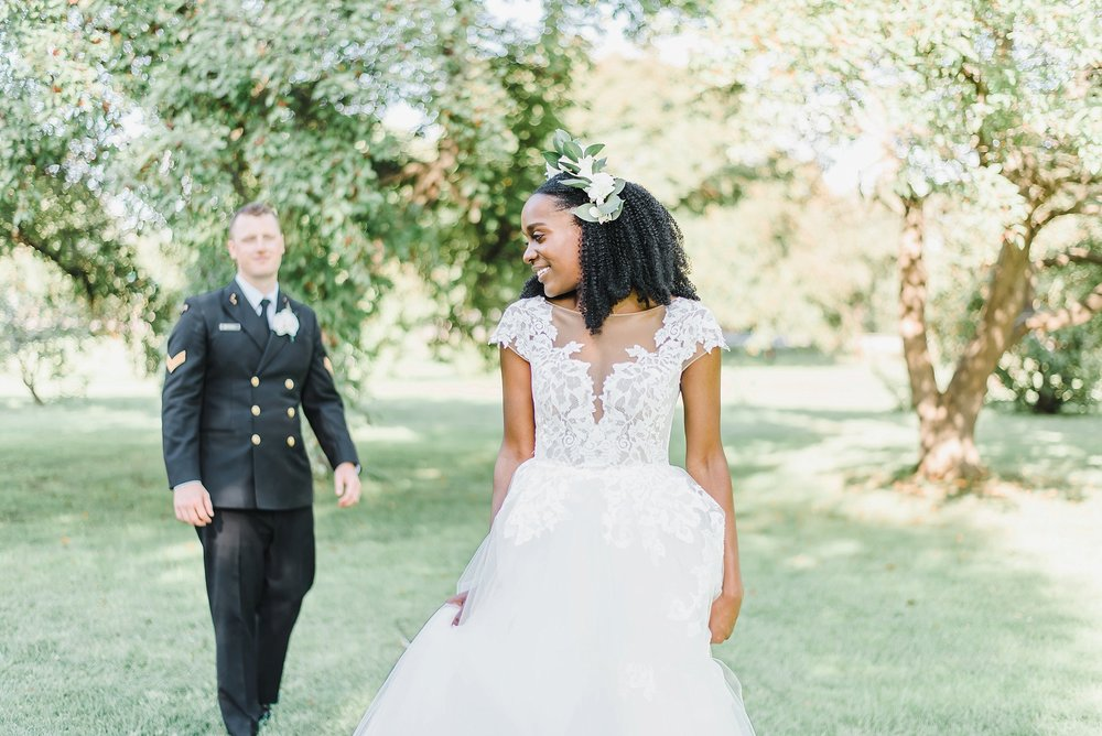 light airy indie fine art ottawa wedding photographer | Ali and Batoul Photography_1006.jpg
