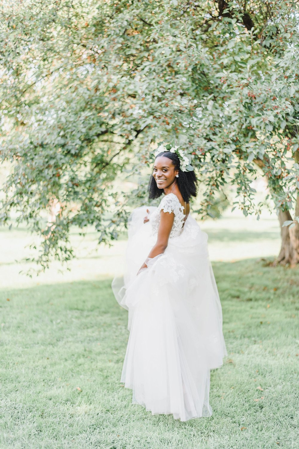 light airy indie fine art ottawa wedding photographer | Ali and Batoul Photography_1010.jpg