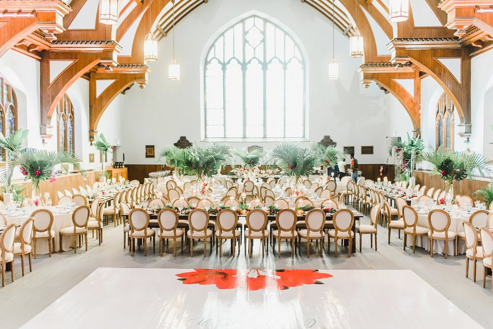 light airy indie fine art ottawa wedding photographer | Ali and Batoul Photography_1015.jpg