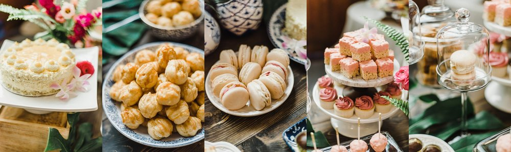 light airy indie fine art ottawa wedding photographer | Ali and Batoul Photography_1026.jpg