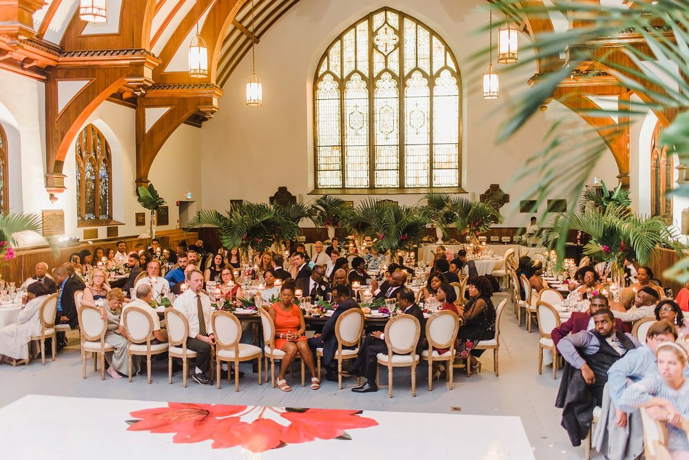 light airy indie fine art ottawa wedding photographer | Ali and Batoul Photography_1039.jpg