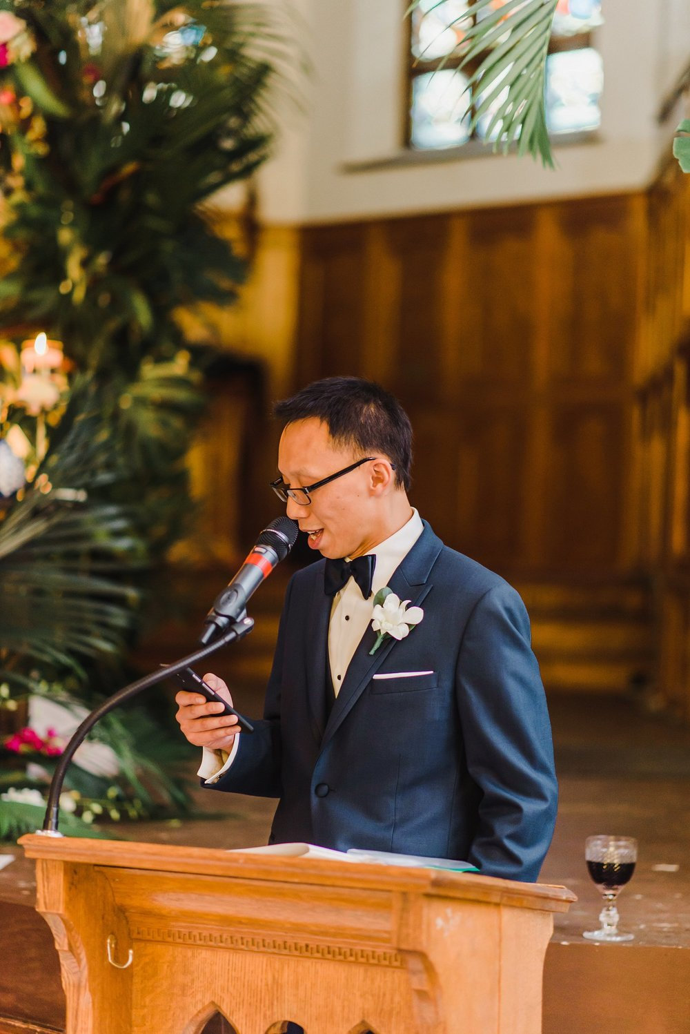 light airy indie fine art ottawa wedding photographer | Ali and Batoul Photography_1040.jpg