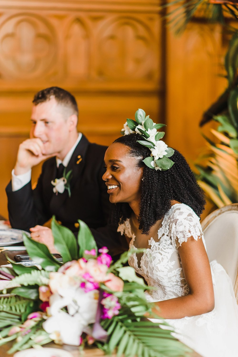 light airy indie fine art ottawa wedding photographer | Ali and Batoul Photography_1041.jpg