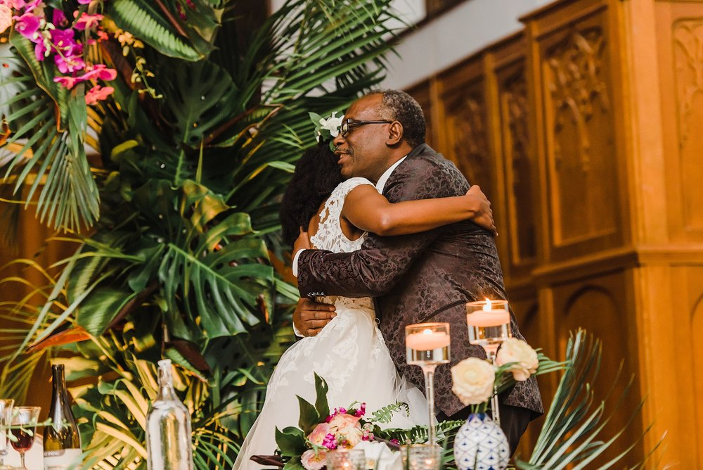 light airy indie fine art ottawa wedding photographer | Ali and Batoul Photography_1048.jpg
