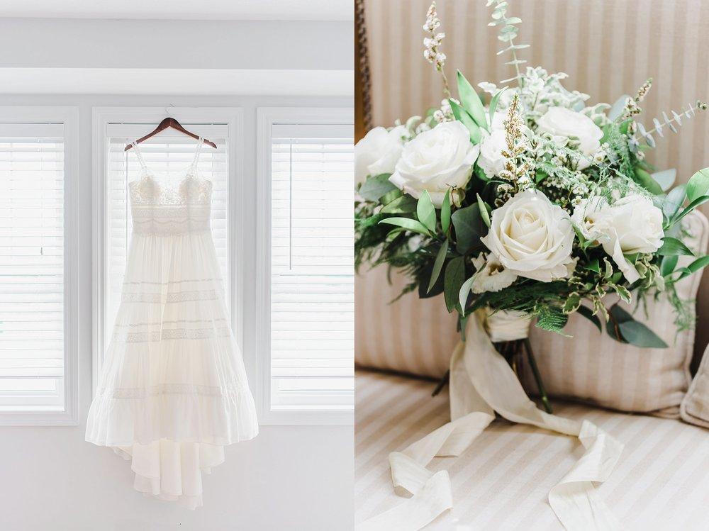 light airy indie fine art ottawa wedding photographer | Ali and Batoul Photography_1054.jpg