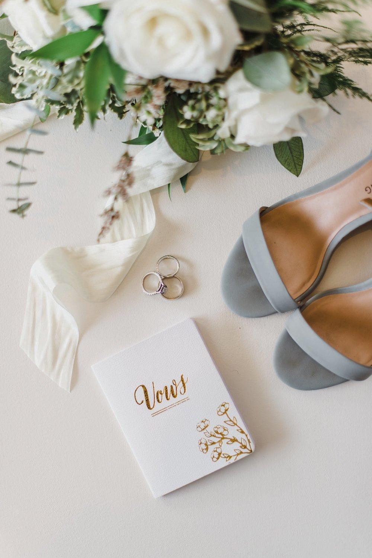 light airy indie fine art ottawa wedding photographer | Ali and Batoul Photography_1056.jpg