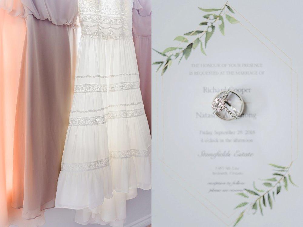 light airy indie fine art ottawa wedding photographer | Ali and Batoul Photography_1058.jpg