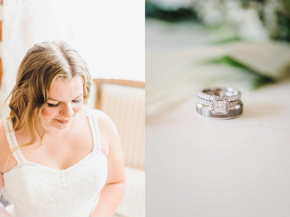 light airy indie fine art ottawa wedding photographer | Ali and Batoul Photography_1065.jpg