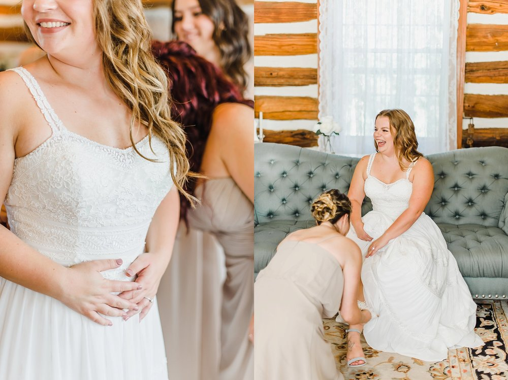light airy indie fine art ottawa wedding photographer | Ali and Batoul Photography_1066.jpg
