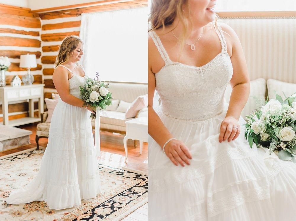 light airy indie fine art ottawa wedding photographer | Ali and Batoul Photography_1071.jpg