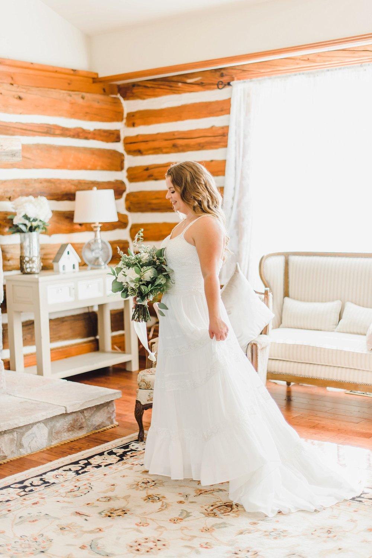 light airy indie fine art ottawa wedding photographer | Ali and Batoul Photography_1072.jpg