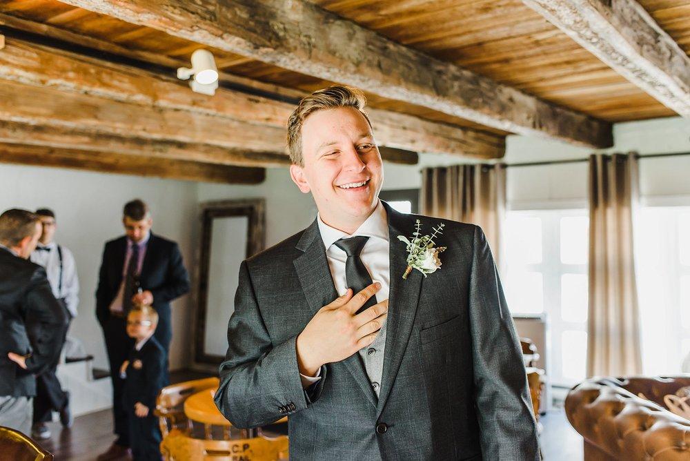 light airy indie fine art ottawa wedding photographer | Ali and Batoul Photography_1081.jpg