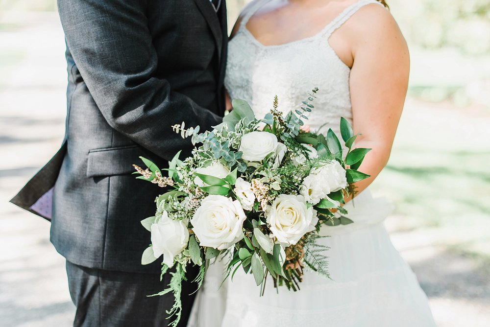 light airy indie fine art ottawa wedding photographer | Ali and Batoul Photography_1086.jpg