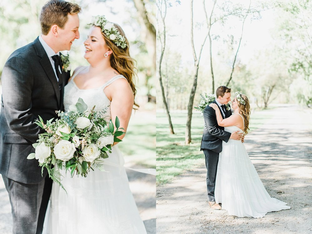 light airy indie fine art ottawa wedding photographer | Ali and Batoul Photography_1087.jpg