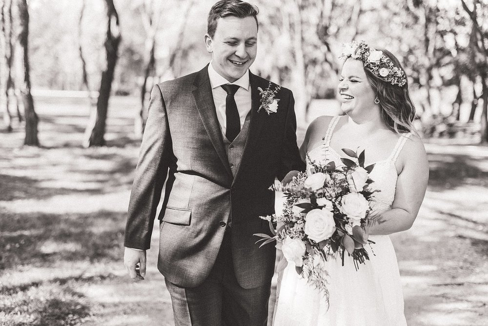 light airy indie fine art ottawa wedding photographer | Ali and Batoul Photography_1089.jpg