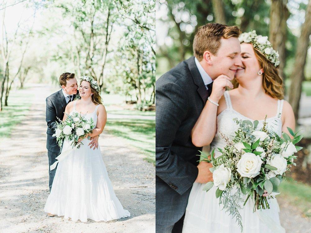 light airy indie fine art ottawa wedding photographer | Ali and Batoul Photography_1091.jpg