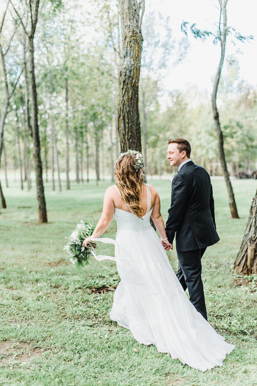 light airy indie fine art ottawa wedding photographer | Ali and Batoul Photography_1095.jpg