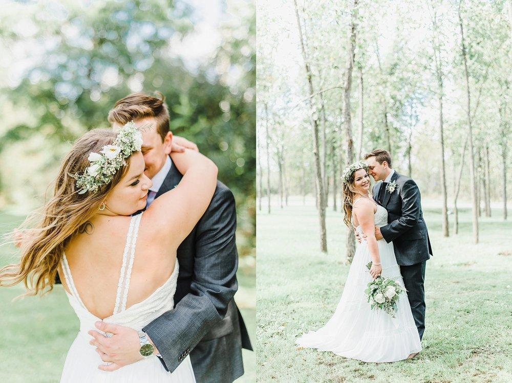 light airy indie fine art ottawa wedding photographer | Ali and Batoul Photography_1101.jpg