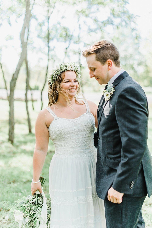 light airy indie fine art ottawa wedding photographer | Ali and Batoul Photography_1102.jpg