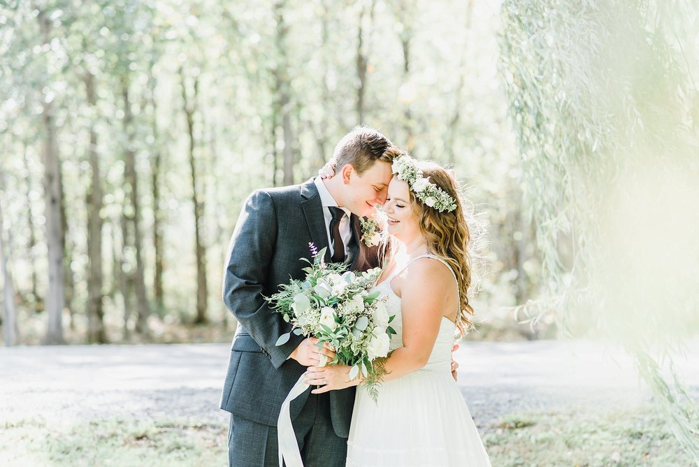light airy indie fine art ottawa wedding photographer | Ali and Batoul Photography_1108.jpg