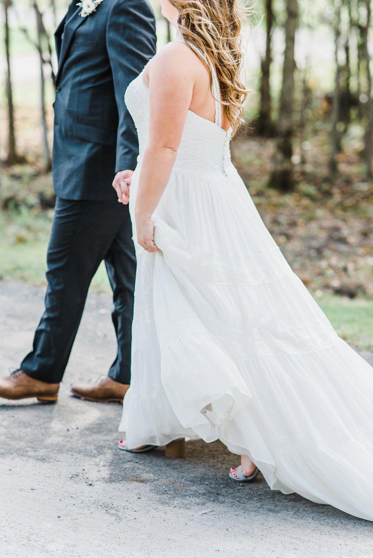 light airy indie fine art ottawa wedding photographer | Ali and Batoul Photography_1109.jpg