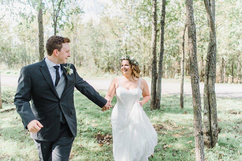 light airy indie fine art ottawa wedding photographer | Ali and Batoul Photography_1111.jpg