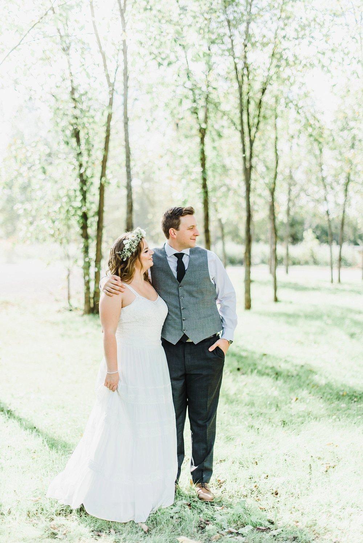 light airy indie fine art ottawa wedding photographer | Ali and Batoul Photography_1115.jpg