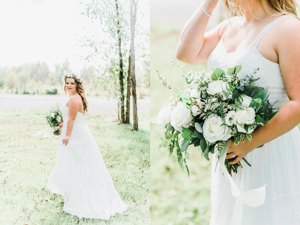 light airy indie fine art ottawa wedding photographer | Ali and Batoul Photography_1118.jpg