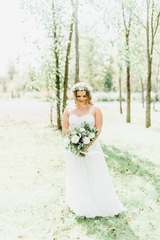 light airy indie fine art ottawa wedding photographer | Ali and Batoul Photography_1120.jpg